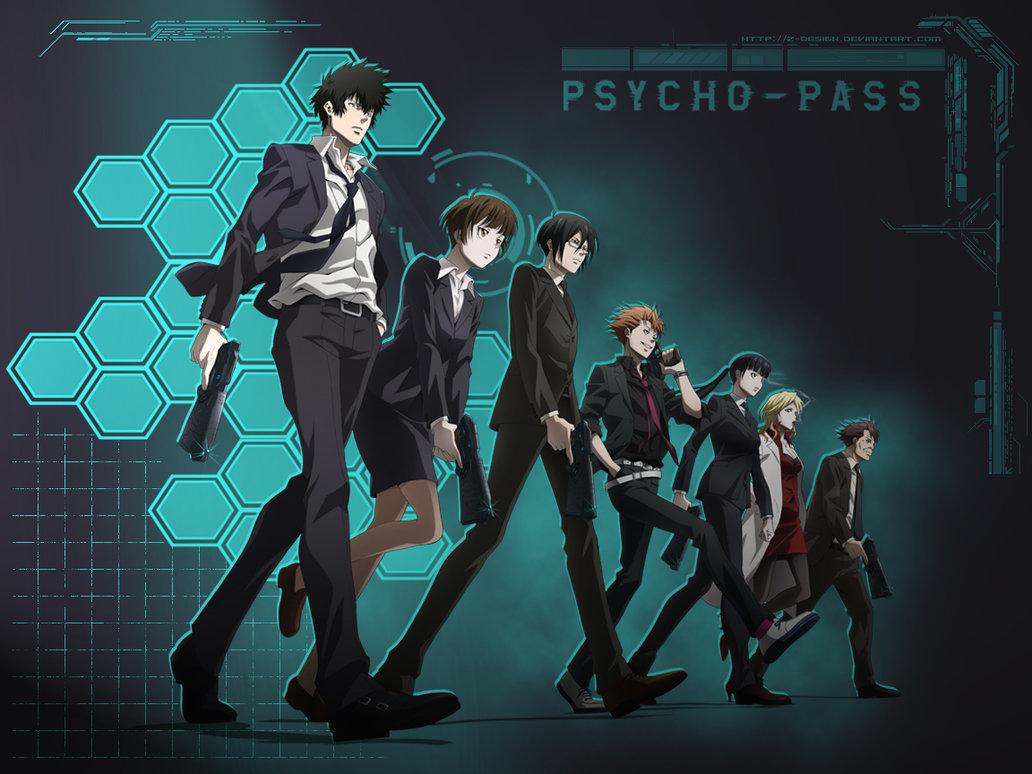 Psycho-Pass - nguonphim_net