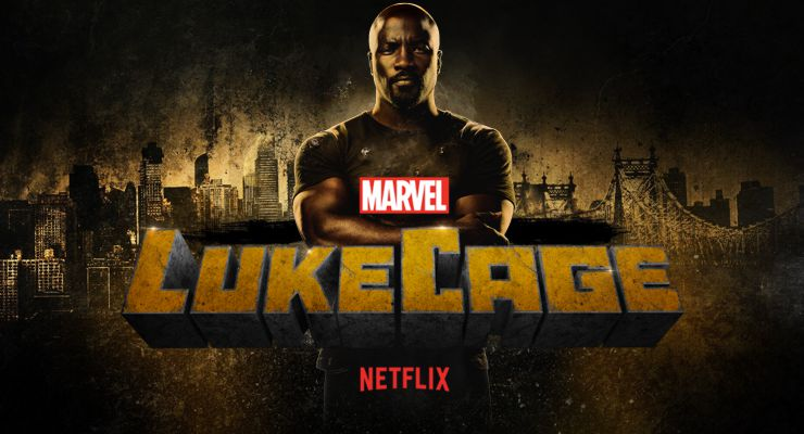 LUKE CAGE ANH HUNG